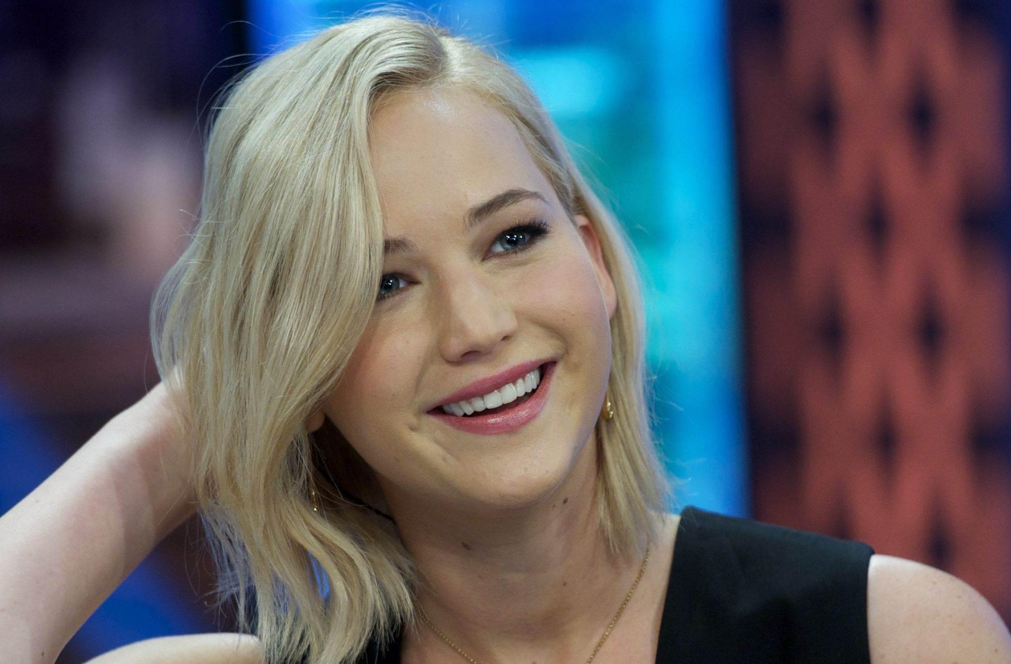 Сколько зарабатывают главные красавицы Голливуда супер новости