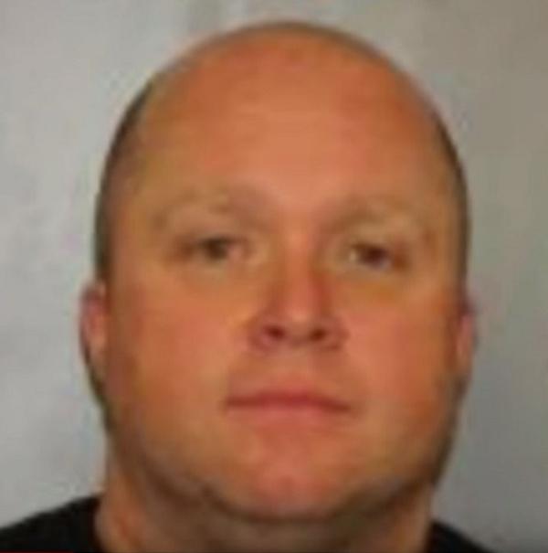 ФБР задержала ветерана пожарной службы Нью-Йорка, который оказался наркоторговцем всячина