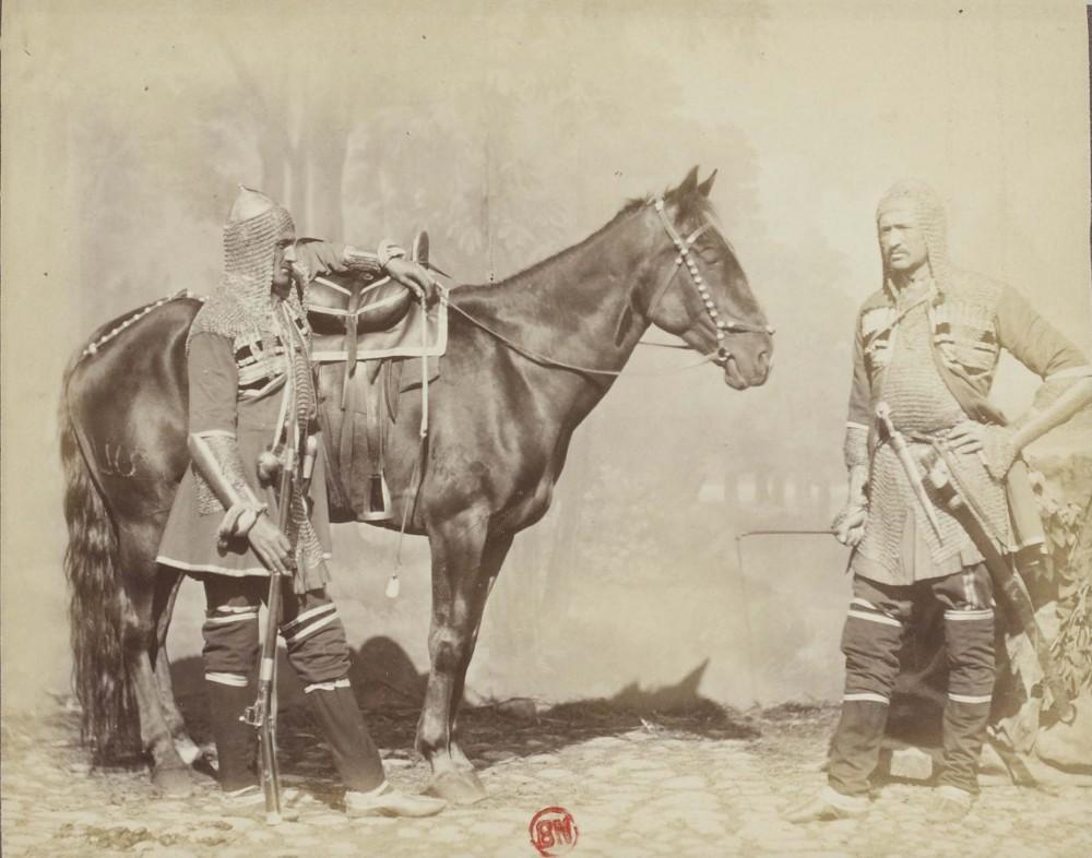 Русская армия россия и ее история