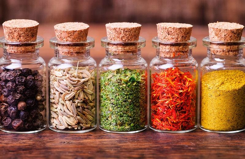Какие продукты благотворно воздействуют на желудок здоровье