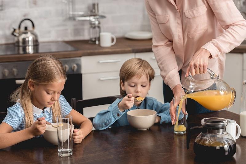 Можно ли пить воду во время еды здоровье