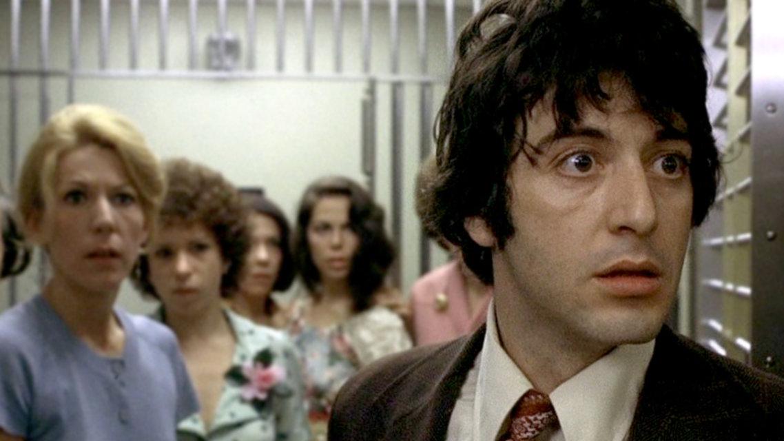 9 крутейших криминальных драм, основанных на реальных событиях кино