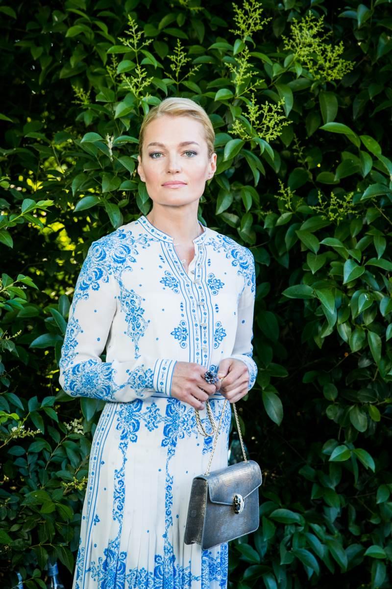 Самые стильные актрисы российского кино супер новости