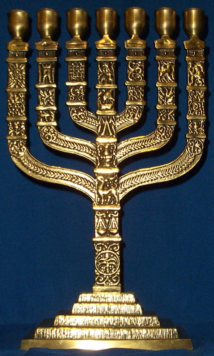 Символика религиозных движений мира. Часть 1. символизм