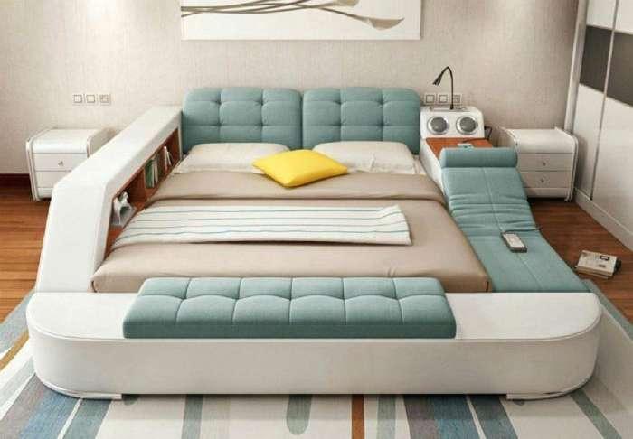 17 улетных вещиц, которые превратят дом в самое комфортное место интересное