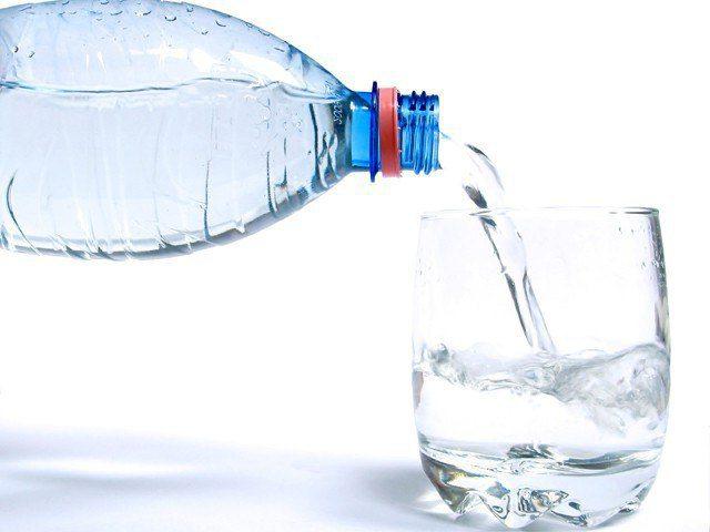 Японский метод лечения водой: подробное описание, отзывы здоровье