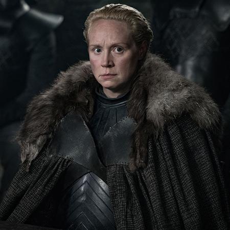 В сети появились первые официальные фото восьмого сезона