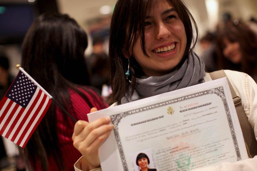 10 стран, гражданство которых можно купить гражданство