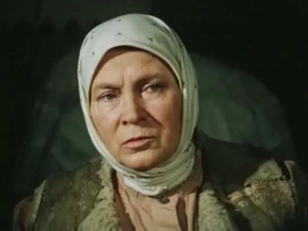 Судьба актёров, снявшихся в популярном советском фильме «Долгая дорога в дюнах»