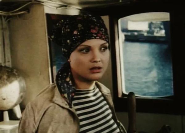 Что стало с актёрами, сыгравшими главных героев в советском фильме «Берегите женщин»