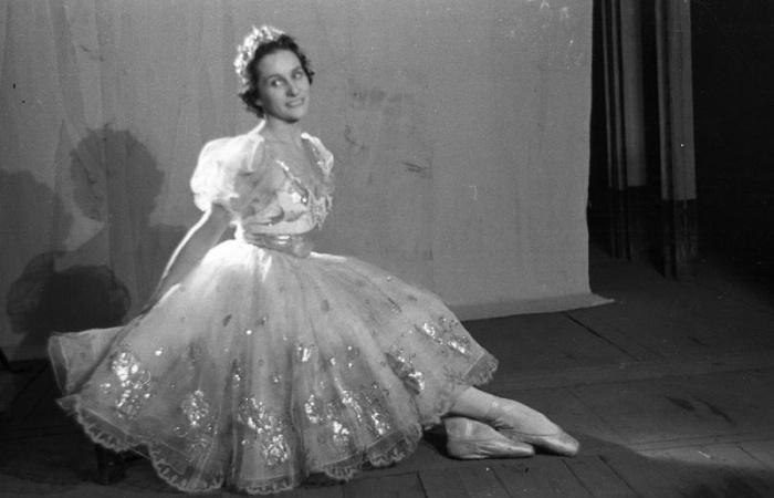 Искусство для партийной элиты: Известные советские деятели, которые были неравнодушны к балеринам