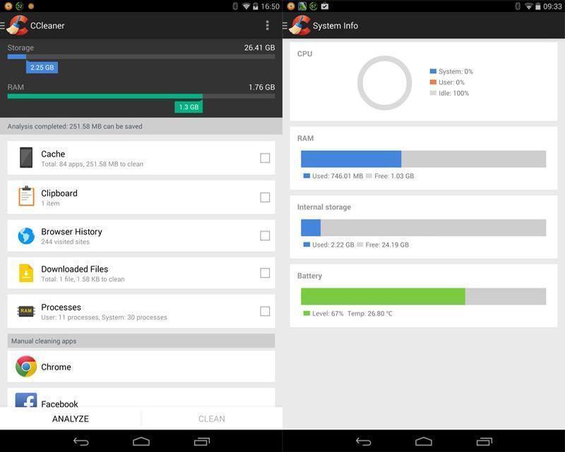 Как избавиться от бесящих уведомлений и рекламы на Android-смартфоне android