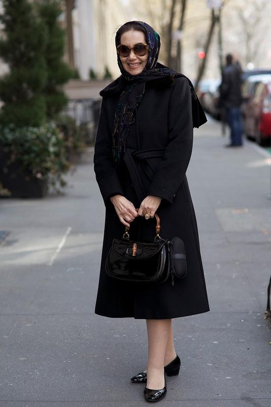 Мода для полных женщин за 50 лет женские хобби