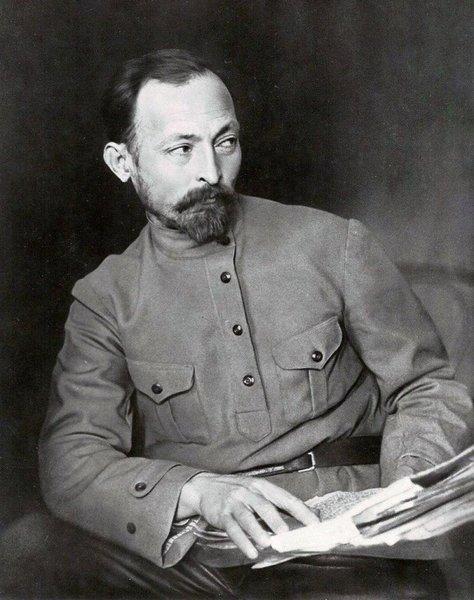 Феликс Дзержинский. Правдивая история дальние дали
