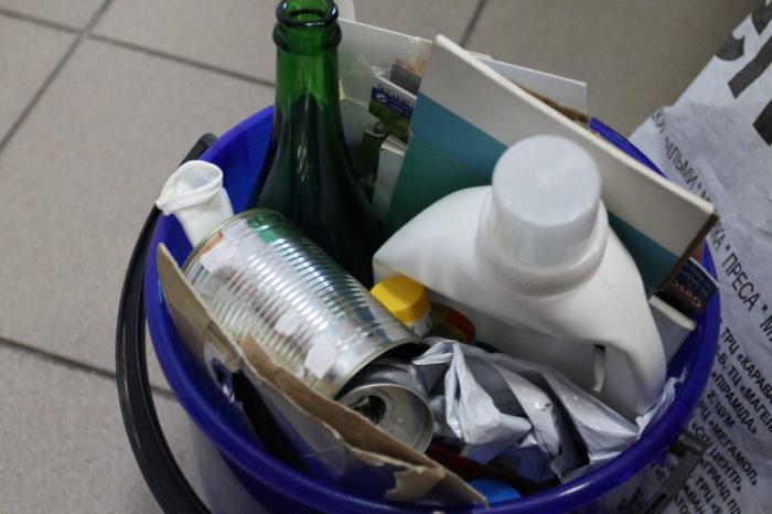 Как убрать неприятные запахи в квартире советы