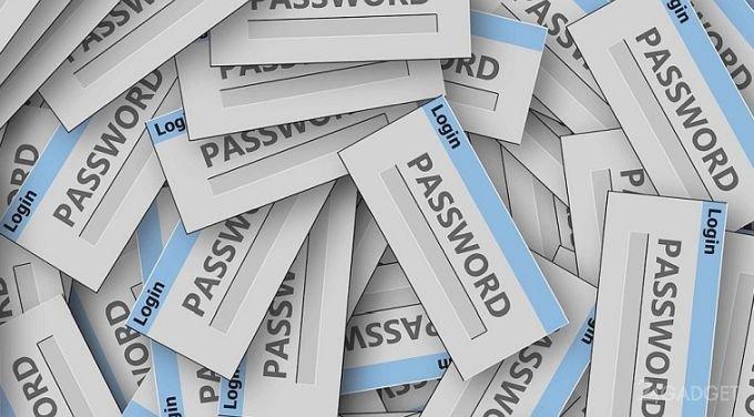В сети обнаружена крупнейшая база адресов и паролей электронной почты