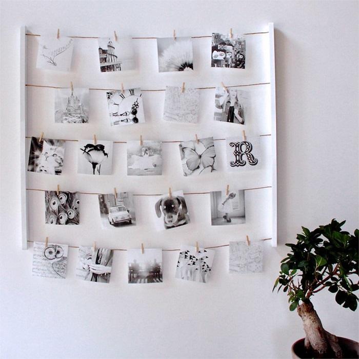9 лайфхаков для декора комнат, с которыми любой дом станет в разы уютнее идеи для дома