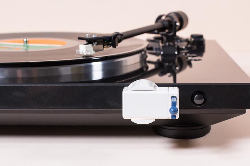 Новые датчики превращают старомодные бытовые приборы в умные гаджеты