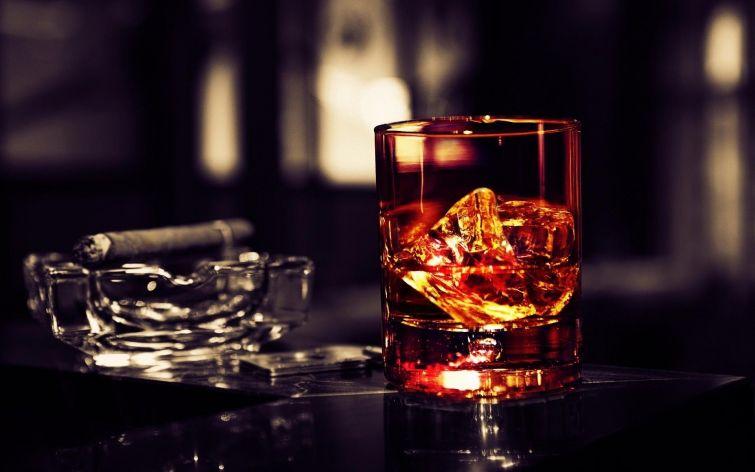 20 фактов об алкоголе, которые вскружат вам голову алкоголь