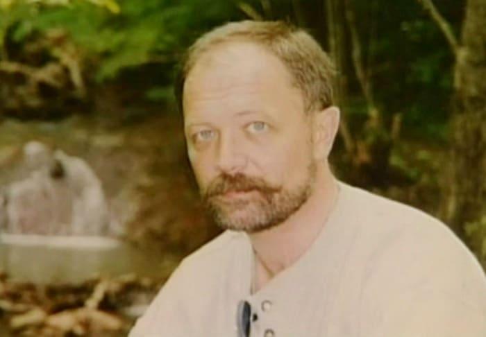 Прерванный путь Андрея Ростоцкого: Как «Девичьи слезы» погубили звезду «Эскадрона гусар летучих»