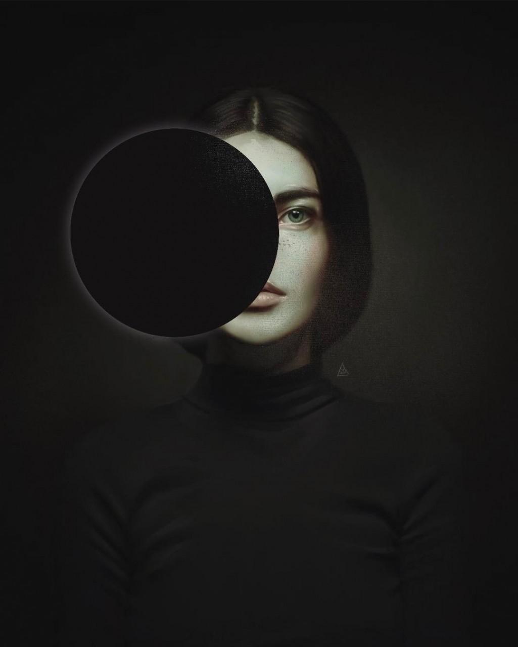 Символы и визуальные метафоры